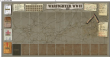 Warfighter WW II: Neoprene Mat